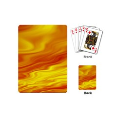 Design Playing Cards (Mini)