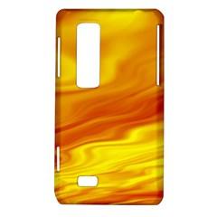 Design LG Optimus 3D P920 / Thrill 4G P925 Hardshell Case