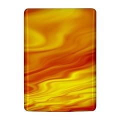 Design Kindle 4 Hardshell Case
