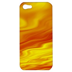Design Apple Iphone 5 Hardshell Case