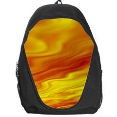 Design Backpack Bag