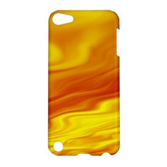 Design Apple iPod Touch 5 Hardshell Case