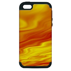 Design Apple iPhone 5 Hardshell Case (PC+Silicone)