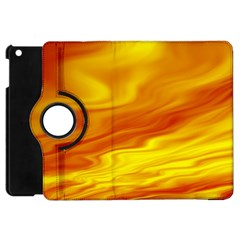 Design Apple Ipad Mini Flip 360 Case