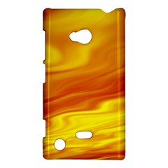 Design Nokia Lumia 720 Hardshell Case