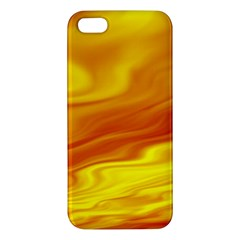 Design iPhone 5S Premium Hardshell Case