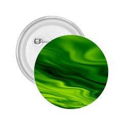 Green 2 25  Button
