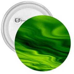 Green 3  Button
