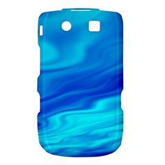 Blue BlackBerry Torch 9800 9810 Hardshell Case