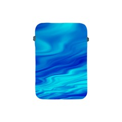 Blue Apple Ipad Mini Protective Soft Case