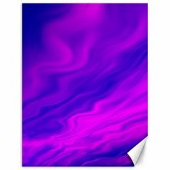 Design Canvas 12  x 16  (Unframed)