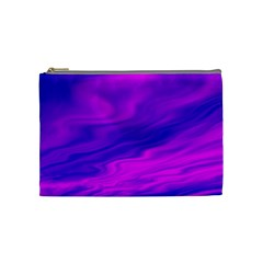 Design Cosmetic Bag (Medium)