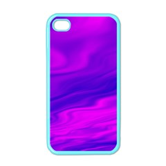 Design Apple iPhone 4 Case (Color)