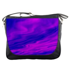 Design Messenger Bag