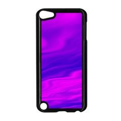 Design Apple iPod Touch 5 Case (Black)