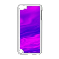 Design Apple Ipod Touch 5 Case (white)