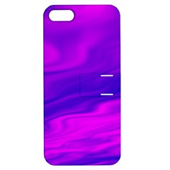 Design Apple Iphone 5 Hardshell Case With Stand