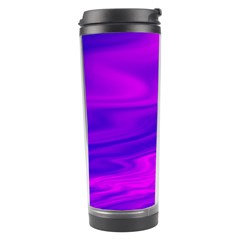 Design Travel Tumbler