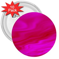 Design 3  Button (10 Pack)