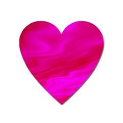 Design Magnet (Heart)