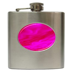 Design Hip Flask