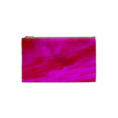 Design Cosmetic Bag (Small)