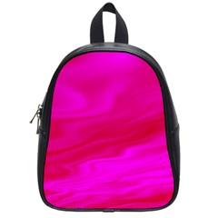Design School Bag (Small)