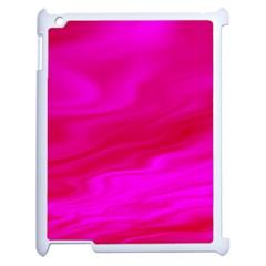Design Apple iPad 2 Case (White)