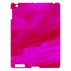 Design Apple iPad 3/4 Hardshell Case
