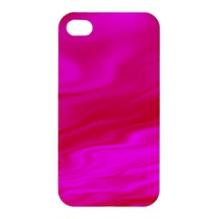 Design Apple Iphone 4/4s Premium Hardshell Case