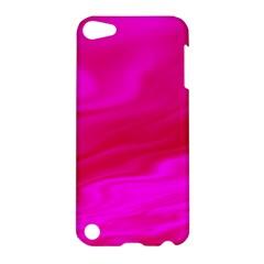 Design Apple iPod Touch 5 Hardshell Case