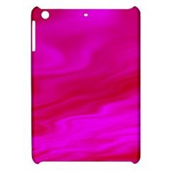 Design Apple iPad Mini Hardshell Case