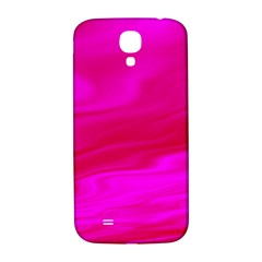 Design Samsung Galaxy S4 I9500/i9505  Hardshell Back Case