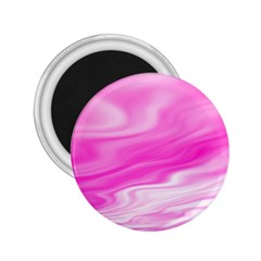 Background 2.25  Button Magnet