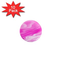 Background 1  Mini Button Magnet (10 pack)