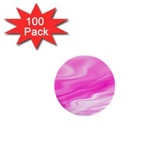 Background 1  Mini Button (100 pack)