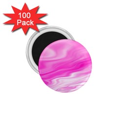 Background 1 75  Button Magnet (100 Pack)