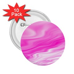 Background 2.25  Button (10 pack)