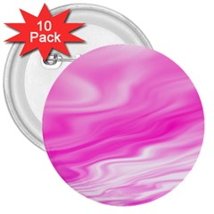 Background 3  Button (10 pack)
