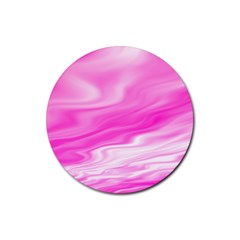 Background Drink Coasters 4 Pack (Round)