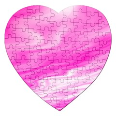 Background Jigsaw Puzzle (Heart)