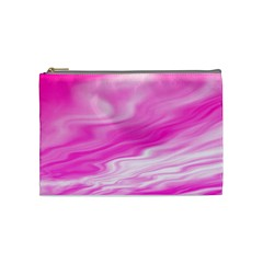 Background Cosmetic Bag (Medium)