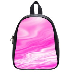 Background School Bag (Small)