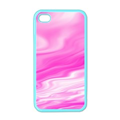 Background Apple iPhone 4 Case (Color)