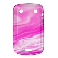 Background BlackBerry Bold Touch 9900 9930 Hardshell Case