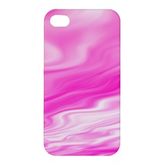 Background Apple Iphone 4/4s Premium Hardshell Case