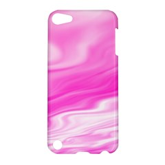 Background Apple Ipod Touch 5 Hardshell Case