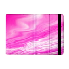 Background Apple iPad Mini Flip Case