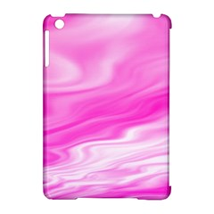 Background Apple iPad Mini Hardshell Case (Compatible with Smart Cover)