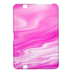 Background Kindle Fire HD 8.9  Hardshell Case